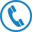 icon_call
